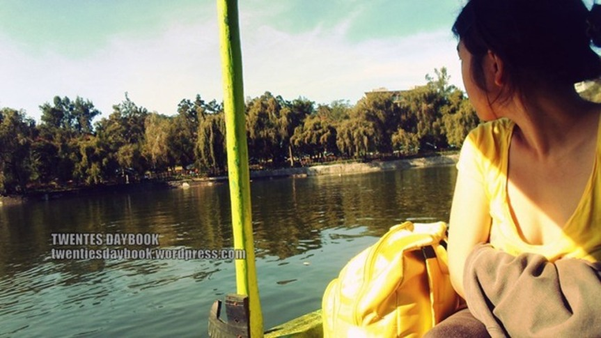 Baguio City: The Best VisitYet