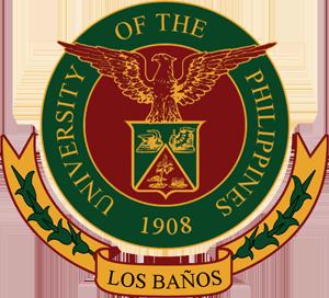 unibersidad_ng_pilipinas_los_banos