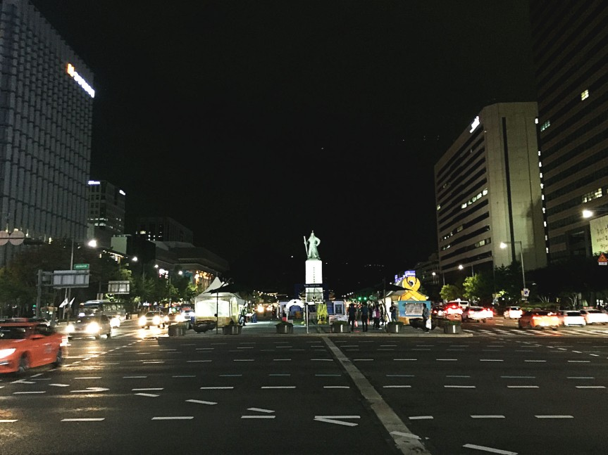 day 2e - Dark Side of Seoul 6
