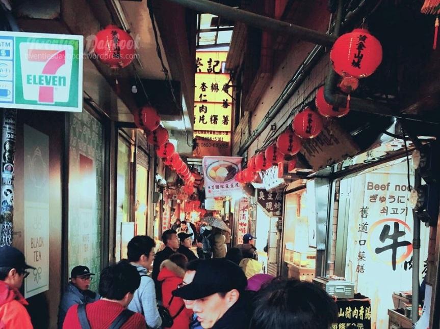jan-2019-taiwan-twenties-daybook